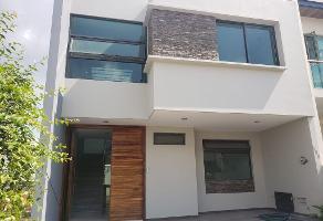 Foto de casa en venta en coto h , la cima, zapopan, jalisco, 0 No. 01