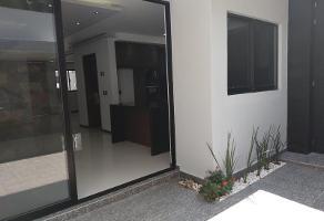 Foto de casa en venta en coto j 0, la cima, zapopan, jalisco, 0 No. 03