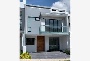 Foto de casa en venta en coto j 0, la cima, zapopan, jalisco, 0 No. 01