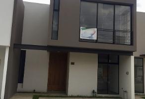 Foto de casa en venta en coto los encinos 135, valle imperial, zapopan, jalisco, 0 No. 01