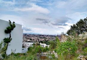 Foto de terreno habitacional en venta en coto los leones, manzana b lote , ciudad bugambilia, zapopan, jalisco, 14230688 No. 01