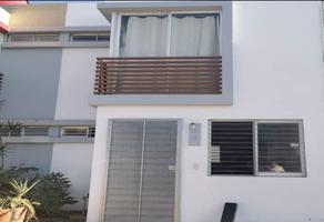 Foto de casa en venta en coto madrid 30, campo real, zapopan, jalisco, 0 No. 01