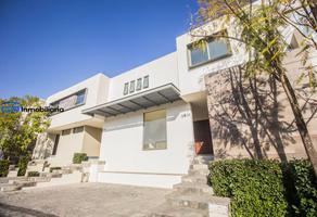 Foto de casa en venta en coto magnolias , la ratonera, zapopan, jalisco, 19239988 No. 01