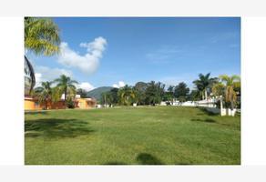 Foto de terreno habitacional en venta en coto melchor lote 36, cajititlán, tlajomulco de zúñiga, jalisco, 0 No. 01
