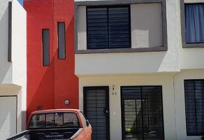 Foto de casa en renta en coto milan 68, cofradia de la luz, tlajomulco de zúñiga, jalisco, 0 No. 01
