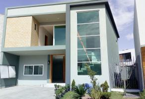 Foto de casa en venta en coto norte , la romana, tlajomulco de zúñiga, jalisco, 4911274 No. 01