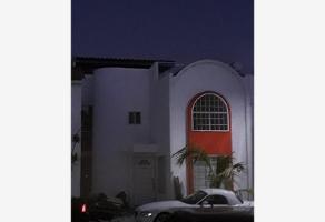 Foto de casa en venta en coto olmo 1200, geovillas los olivos, san pedro tlaquepaque, jalisco, 0 No. 01