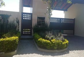 Foto de terreno industrial en venta en coto pablo neruda 0, colinas de san javier, zapopan, jalisco, 15334556 No. 01