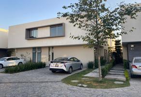 Foto de casa en venta en coto pino 24, la ratonera, zapopan, jalisco, 17642862 No. 01
