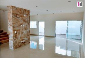Foto de casa en venta en coto platino 2111, real del valle, mazatlán, sinaloa, 0 No. 01