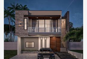 Foto de casa en venta en coto platino 23, real del valle, mazatlán, sinaloa, 0 No. 01