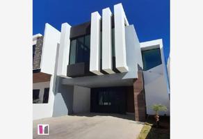 Foto de casa en venta en coto platino real del valle 2111, real del valle, mazatlán, sinaloa, 0 No. 01