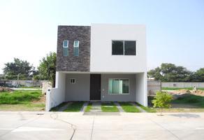 Foto de casa en venta en coto providencia , toluquilla, san pedro tlaquepaque, jalisco, 0 No. 01