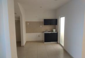 Foto de casa en renta en coto , residencial ogarrio, san luis potosí, san luis potosí, 20874152 No. 01