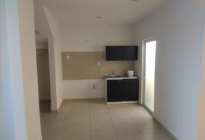 Foto de casa en renta en coto , residencial villerias, san luis potosí, san luis potosí, 0 No. 01