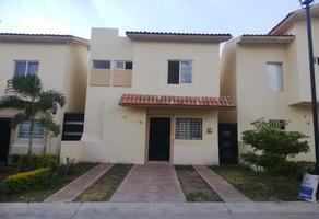 Foto de casa en venta en coto san francisco , san miguel residencial, tlajomulco de zúñiga, jalisco, 21361329 No. 01
