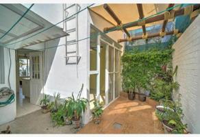 Foto de casa en venta en coto san gabriel 25, rincón del cielo, bahía de banderas, nayarit, 0 No. 01