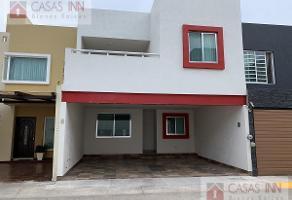 Foto de casa en venta en  , coto san nicolás predio san juan, zamora, michoacán de ocampo, 8887404 No. 01