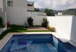 Foto de casa en venta en coto , santa anita, tlajomulco de zúñiga, jalisco, 0 No. 02