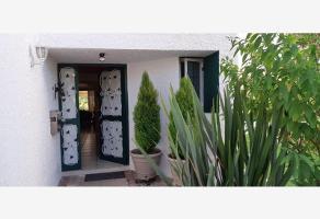 Foto de casa en renta en coto santa lucia 2, las ca?adas, zapopan, jalisco, 6674944 No. 02
