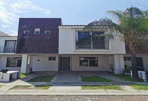 Foto de casa en venta en coto sirona 14, real del valle, tlajomulco de zúñiga, jalisco, 0 No. 01