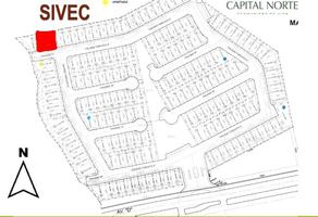 Foto de terreno habitacional en venta en coto sivec 48, valle imperial, zapopan, jalisco, 19191192 No. 01