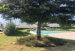 Foto de terreno habitacional en venta en coto sivec la cantera 2190, valle imperial, zapopan, jalisco, 0 No. 01