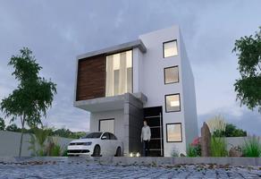 Foto de casa en condominio en venta en coto soare acanthia 0, solares, zapopan, jalisco, 0 No. 01