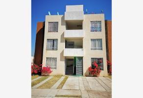 Foto de departamento en venta en coto soldati edificio 105 102, san josé residencial, tlajomulco de zúñiga, jalisco, 0 No. 01
