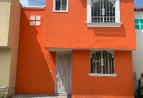 Foto de casa en venta en coto tequila 45645, villas de la hacienda, tlajomulco de zúñiga, jalisco, 0 No. 01