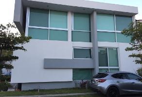 Foto de casa en venta en coto toledo calle escalona 2 , nueva galicia residencial, tlajomulco de z??iga, jalisco, 6345931 No. 02