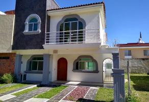Foto de casa en venta en coto valencia calle magdalena 124, coto nueva galicia, tlajomulco de zúñiga, jalisco, 12093519 No. 01
