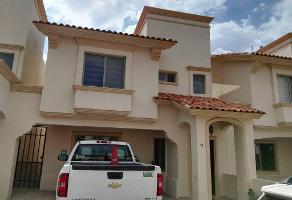 Foto de casa en venta en coto , villa california, tlajomulco de zúñiga, jalisco, 0 No. 01