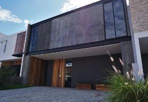 Foto de casa en venta en coto villa la cima , jardines de la patria, zapopan, jalisco, 0 No. 01