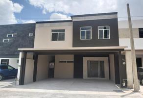Foto de casa en venta en cotopaxi 135, las quintas, saltillo, coahuila de zaragoza, 0 No. 01