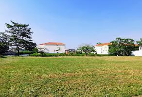 Foto de terreno habitacional en venta en country , anacleto canabal 2a sección, centro, tabasco, 0 No. 01