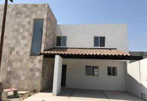 Foto de casa en renta en country club 0, los viñedos, torreón, coahuila de zaragoza, 0 No. 01