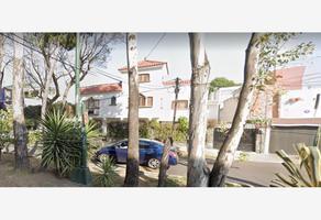 Foto de casa en venta en country club 00, campestre churubusco, coyoacán, df / cdmx, 0 No. 01