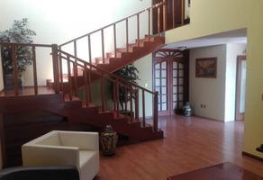 Foto de casa en renta en country club 981, club de golf atlas, el salto, jalisco, 15174392 No. 01
