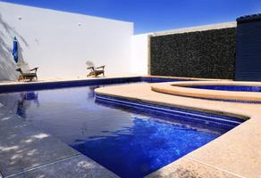 Foto de casa en venta en country club , country club residencial, hermosillo, sonora, 19313889 No. 01