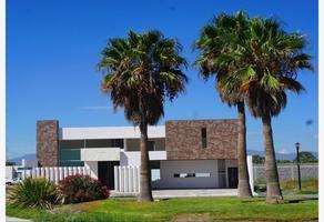 Foto de casa en venta en country club en los valdes 100, country club, saltillo, coahuila de zaragoza, 0 No. 01