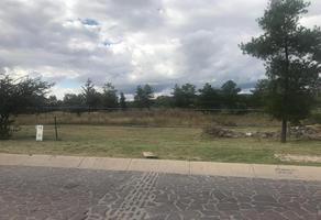 Foto de terreno comercial en venta en country club gran jardin 14, gran jardín, león, guanajuato, 0 No. 01