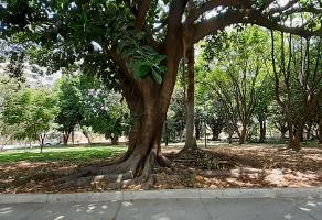 Foto de terreno habitacional en venta en  , country club, guadalajara, jalisco, 15040607 No. 01