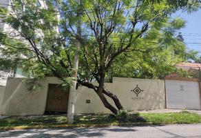 Foto de terreno habitacional en venta en  , country club, guadalajara, jalisco, 0 No. 01