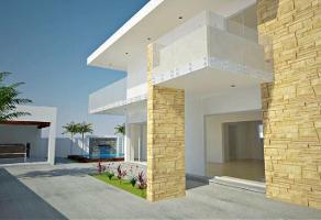 Foto de casa en venta en  , country club, guaymas, sonora, 4912235 No. 01