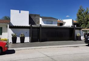 Foto de casa en venta en country club los naranjos , country club los naranjos, león, guanajuato, 16087122 No. 01