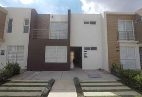 Foto de casa en venta en  , country club los naranjos, león, guanajuato, 11729998 No. 01