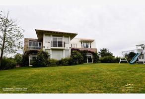 Foto de casa en venta en . ., country club los naranjos, león, guanajuato, 11999494 No. 01