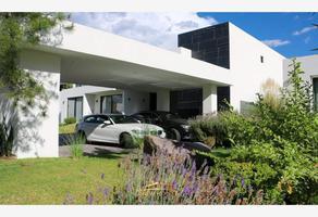 Foto de casa en venta en  , country club los naranjos, león, guanajuato, 13754280 No. 01