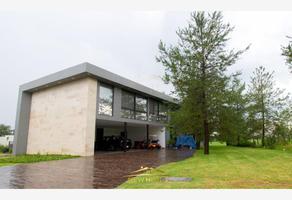 Foto de casa en venta en . ., country club los naranjos, león, guanajuato, 16182385 No. 01